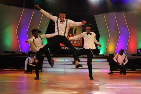 Maltina Dance All Season 7 - BellaNaija - August2013010