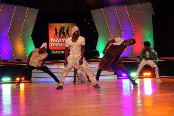 Maltina Dance All Season 7 - BellaNaija - August2013011
