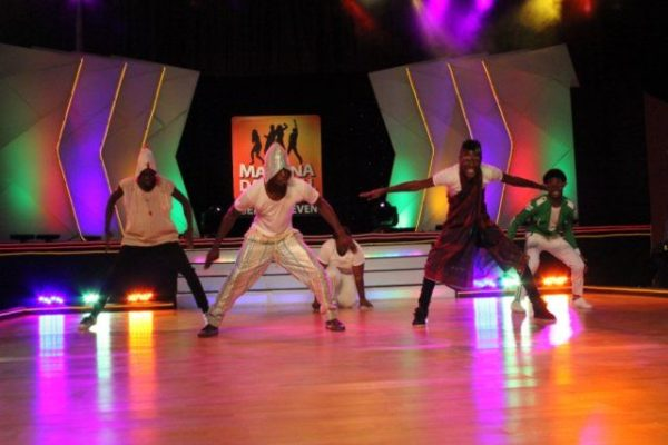 Maltina Dance All Season 7 - BellaNaija - August2013012
