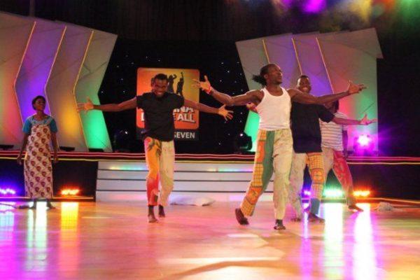 Maltina Dance All Season 7 - BellaNaija - August2013013