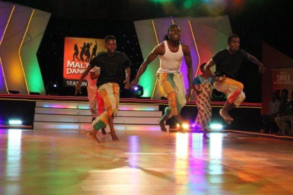 Maltina Dance All Season 7 - BellaNaija - August2013014