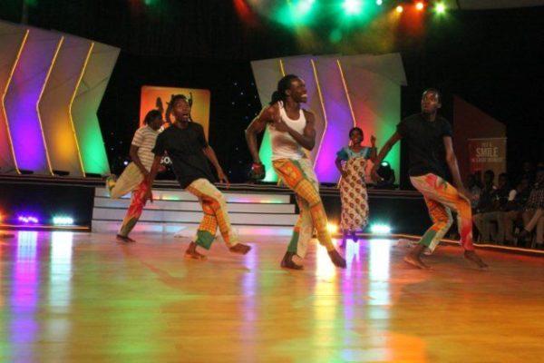 Maltina Dance All Season 7 - BellaNaija - August2013015