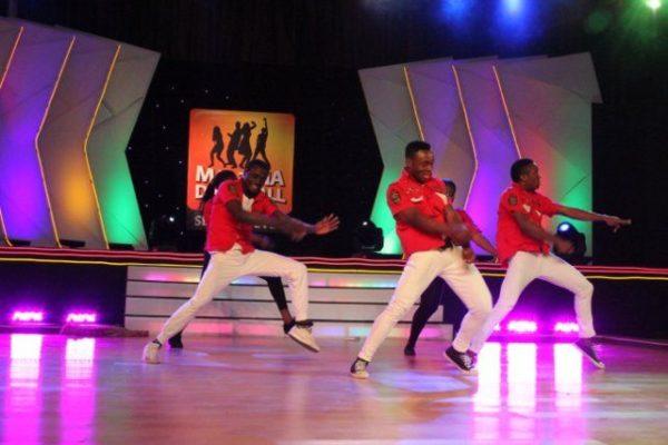 Maltina Dance All Season 7 - BellaNaija - August2013016
