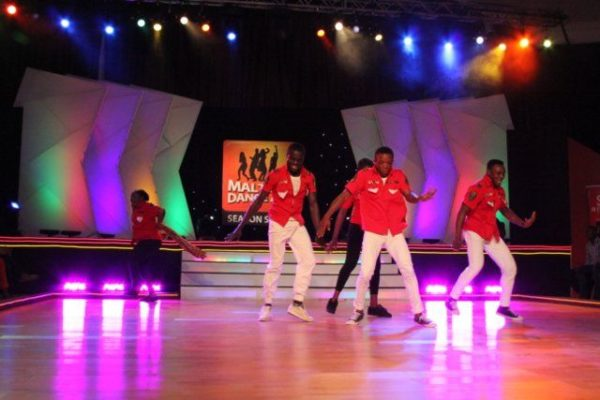 Maltina Dance All Season 7 - BellaNaija - August2013017