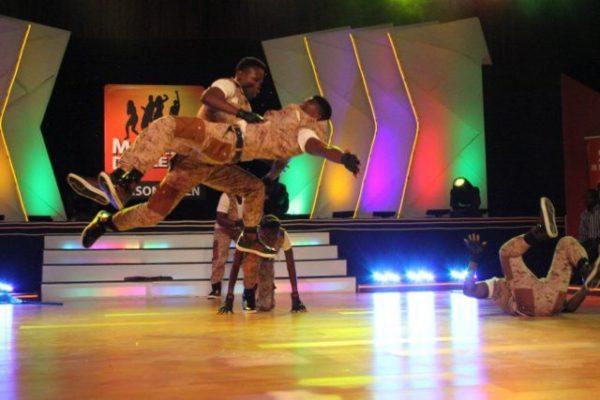 Maltina Dance All Season 7 - BellaNaija - August2013018