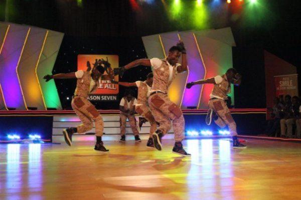 Maltina Dance All Season 7 - BellaNaija - August2013019
