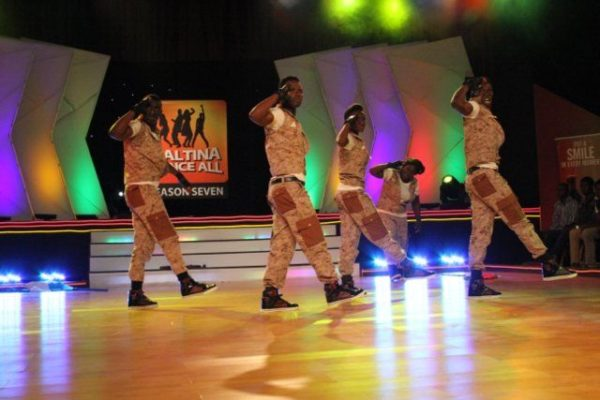 Maltina Dance All Season 7 - BellaNaija - August2013022