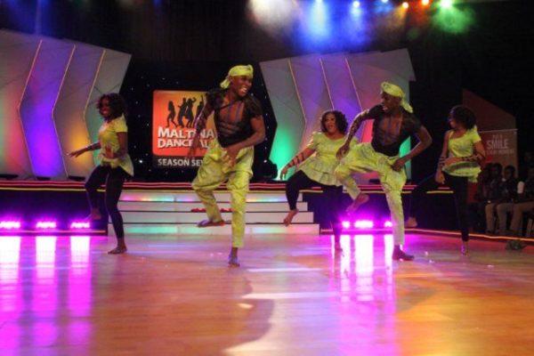 Maltina Dance All Season 7 - BellaNaija - August2013024