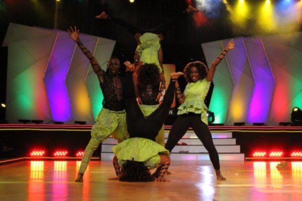 Maltina Dance All Season 7 - BellaNaija - August2013028