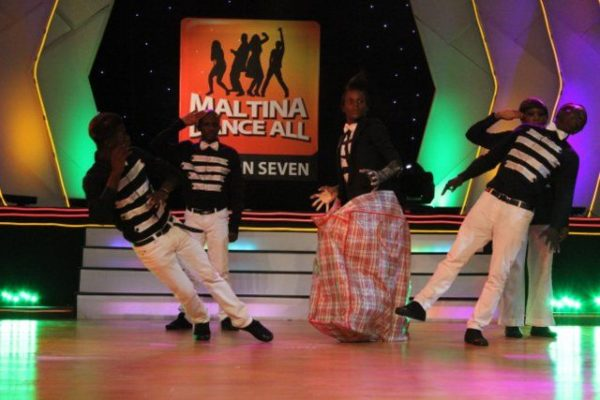 Maltina Dance All Season 7 - BellaNaija - August2013032