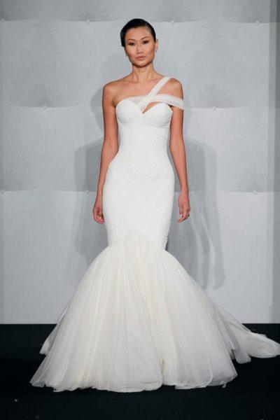 Mark_Zunino_Kleinfeld_Fall_2013_BellaNaija_Bridal_Collection_Wedding_dresses_1-MZBF471