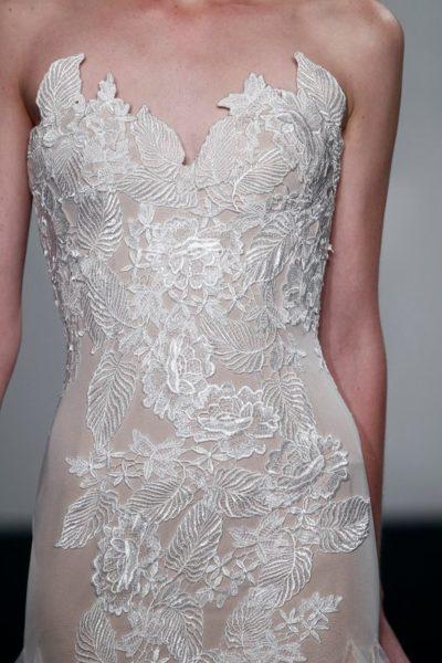 Mark_Zunino_Kleinfeld_Fall_2013_BellaNaija_Bridal_Collection_Wedding_dresses_10-MZBF651