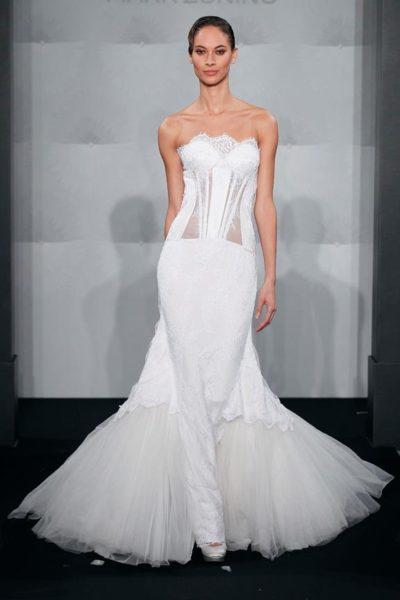 Mark_Zunino_Kleinfeld_Fall_2013_BellaNaija_Bridal_Collection_Wedding_dresses_11-MZBF641