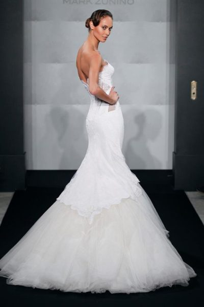 Mark_Zunino_Kleinfeld_Fall_2013_BellaNaija_Bridal_Collection_Wedding_dresses_12-MZBF641