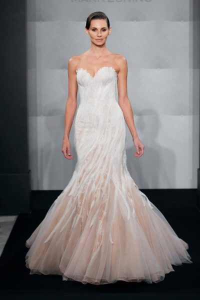 Mark_Zunino_Kleinfeld_Fall_2013_BellaNaija_Bridal_Collection_Wedding_dresses_13-MZBF611
