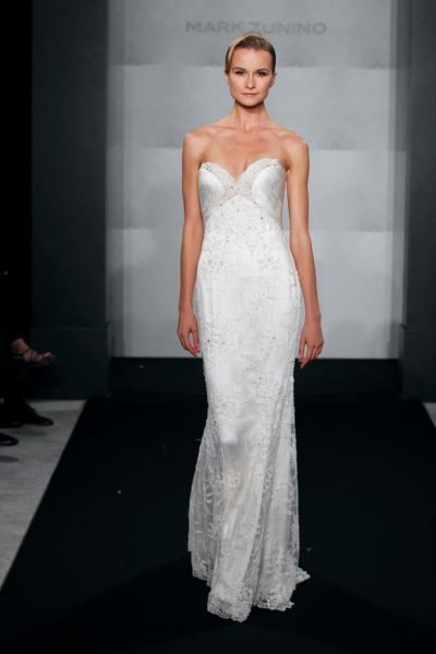 Mark_Zunino_Kleinfeld_Fall_2013_BellaNaija_Bridal_Collection_Wedding_dresses_15-MZBF681