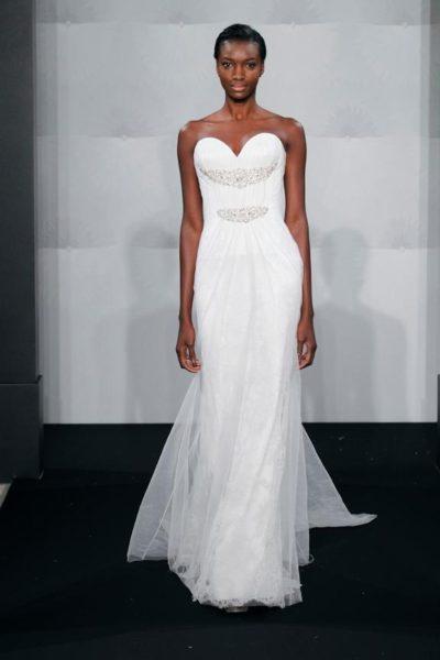 Mark_Zunino_Kleinfeld_Fall_2013_BellaNaija_Bridal_Collection_Wedding_dresses_16-MZBF421