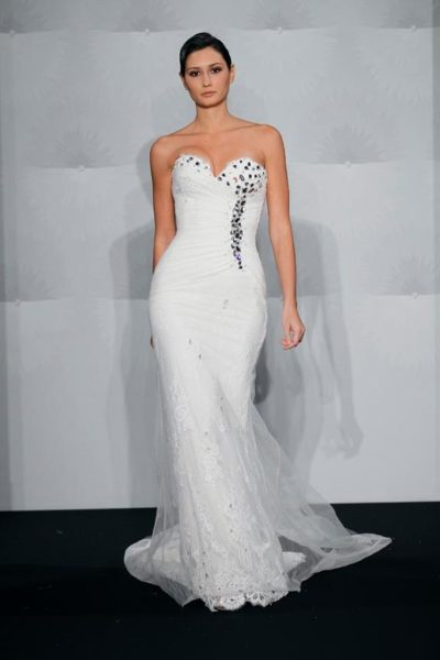 Mark_Zunino_Kleinfeld_Fall_2013_BellaNaija_Bridal_Collection_Wedding_dresses_17-MZBF571