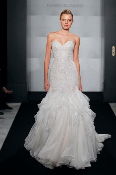 Mark_Zunino_Kleinfeld_Fall_2013_BellaNaija_Bridal_Collection_Wedding_dresses_19-MZBF551