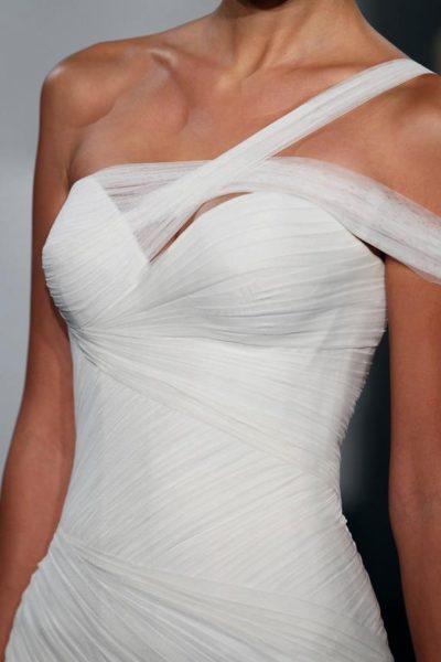Mark_Zunino_Kleinfeld_Fall_2013_BellaNaija_Bridal_Collection_Wedding_dresses_2-MZBF471