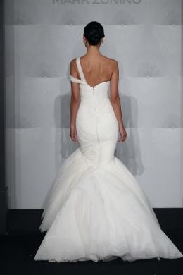 Mark_Zunino_Kleinfeld_Fall_2013_BellaNaija_Bridal_Collection_Wedding_dresses_2-MZBF4712