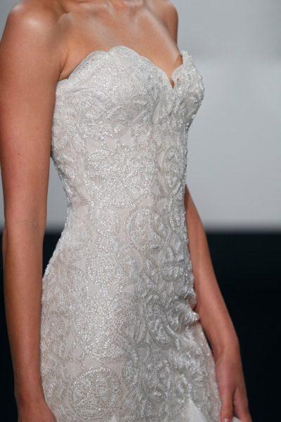 Mark_Zunino_Kleinfeld_Fall_2013_BellaNaija_Bridal_Collection_Wedding_dresses_20-MZBF551