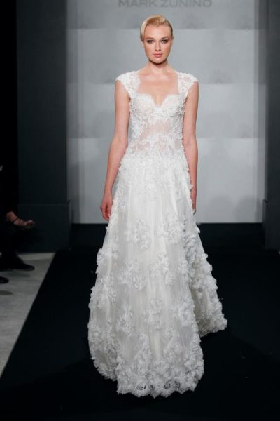 Mark_Zunino_Kleinfeld_Fall_2013_BellaNaija_Bridal_Collection_Wedding_dresses_21-MZBF401