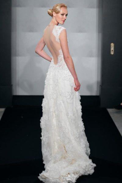 Mark_Zunino_Kleinfeld_Fall_2013_BellaNaija_Bridal_Collection_Wedding_dresses_22-MZBF401