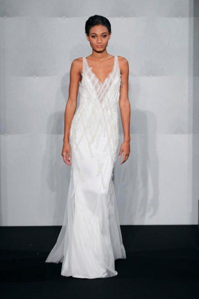 Mark_Zunino_Kleinfeld_Fall_2013_BellaNaija_Bridal_Collection_Wedding_dresses_23-MZBF411