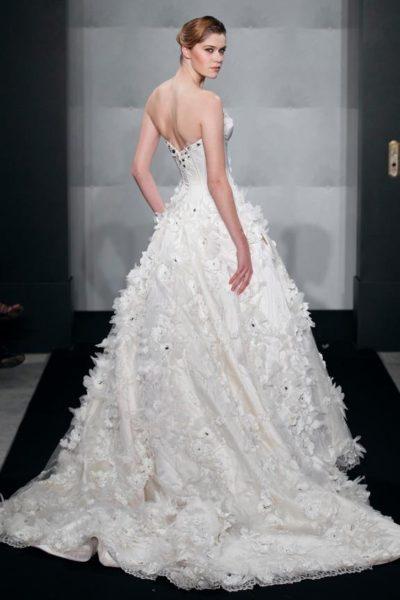 Mark_Zunino_Kleinfeld_Fall_2013_BellaNaija_Bridal_Collection_Wedding_dresses_26-MZBF511
