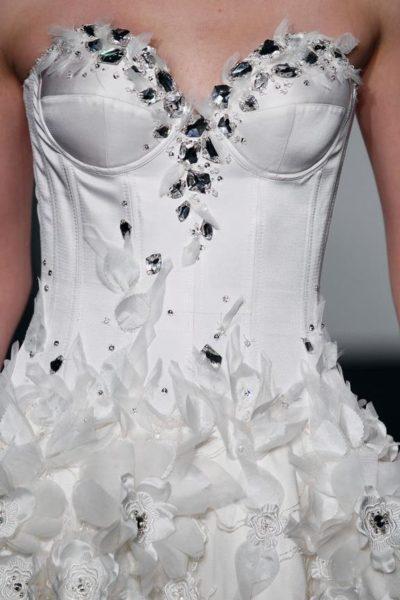 Mark_Zunino_Kleinfeld_Fall_2013_BellaNaija_Bridal_Collection_Wedding_dresses_27-MZBF511