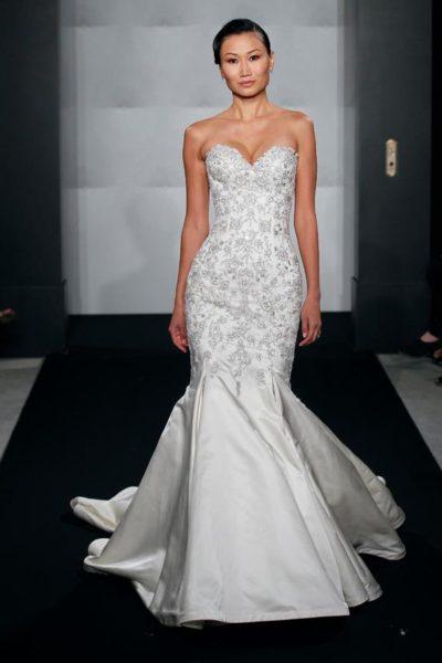 Mark_Zunino_Kleinfeld_Fall_2013_BellaNaija_Bridal_Collection_Wedding_dresses_28-MZBF441