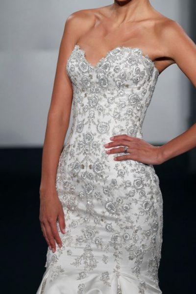 Mark_Zunino_Kleinfeld_Fall_2013_BellaNaija_Bridal_Collection_Wedding_dresses_29-MZBF441