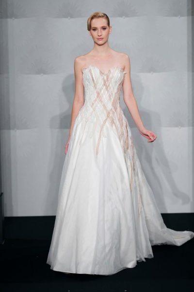 Mark_Zunino_Kleinfeld_Fall_2013_BellaNaija_Bridal_Collection_Wedding_dresses_30-MZBF531
