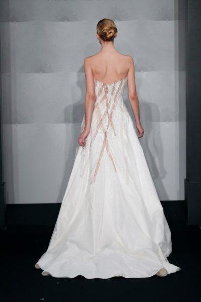 Mark_Zunino_Kleinfeld_Fall_2013_BellaNaija_Bridal_Collection_Wedding_dresses_31-MZBF531