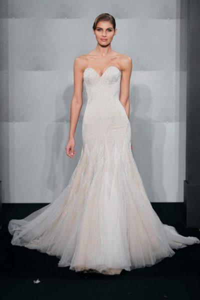 Mark_Zunino_Kleinfeld_Fall_2013_BellaNaija_Bridal_Collection_Wedding_dresses_32-MZBF581