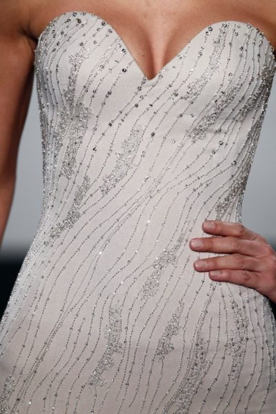 Mark_Zunino_Kleinfeld_Fall_2013_BellaNaija_Bridal_Collection_Wedding_dresses_33-MZBF581
