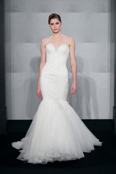 Mark_Zunino_Kleinfeld_Fall_2013_BellaNaija_Bridal_Collection_Wedding_dresses_34-MZBF601