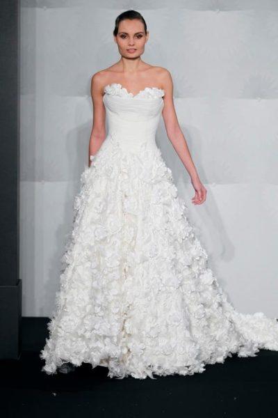 Mark_Zunino_Kleinfeld_Fall_2013_BellaNaija_Bridal_Collection_Wedding_dresses_36-MZBF491