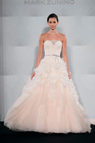 Mark_Zunino_Kleinfeld_Fall_2013_BellaNaija_Bridal_Collection_Wedding_dresses_38-MZBF521