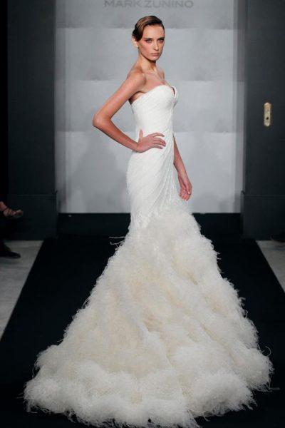 Mark_Zunino_Kleinfeld_Fall_2013_BellaNaija_Bridal_Collection_Wedding_dresses_4-MZBF631