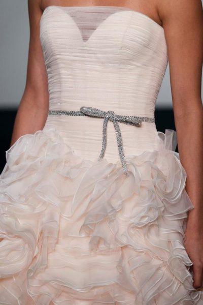 Mark_Zunino_Kleinfeld_Fall_2013_BellaNaija_Bridal_Collection_Wedding_dresses_40-MZBF521