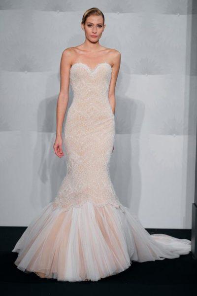Mark_Zunino_Kleinfeld_Fall_2013_BellaNaija_Bridal_Collection_Wedding_dresses_41-MZBF671