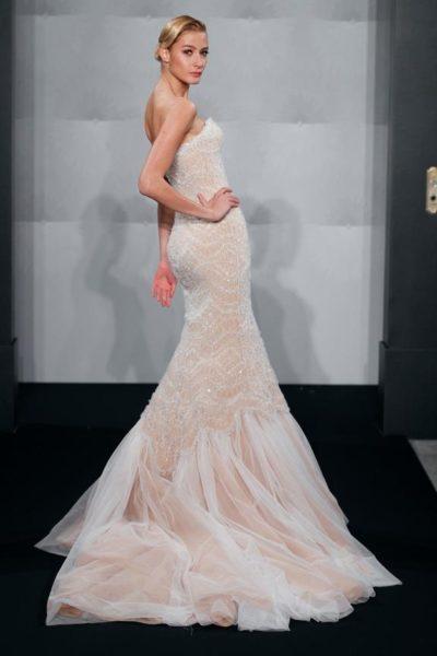 Mark_Zunino_Kleinfeld_Fall_2013_BellaNaija_Bridal_Collection_Wedding_dresses_42-MZBF671