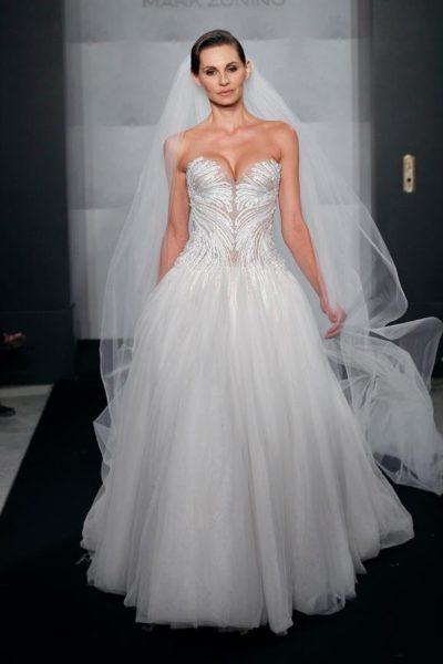 Mark_Zunino_Kleinfeld_Fall_2013_BellaNaija_Bridal_Collection_Wedding_dresses_43-MZBF431