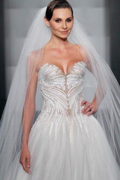 Mark_Zunino_Kleinfeld_Fall_2013_BellaNaija_Bridal_Collection_Wedding_dresses_45-MZBF431