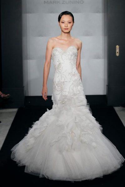 Mark_Zunino_Kleinfeld_Fall_2013_BellaNaija_Bridal_Collection_Wedding_dresses_5-MZBF501