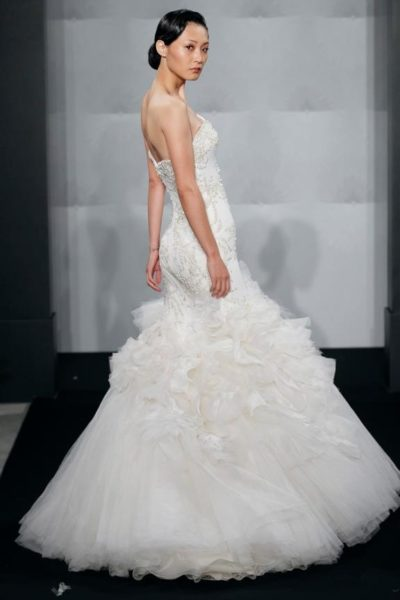 Mark_Zunino_Kleinfeld_Fall_2013_BellaNaija_Bridal_Collection_Wedding_dresses_6-MZBF501