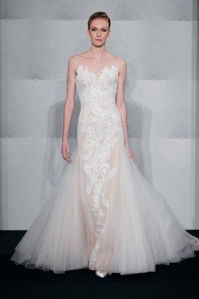 Mark_Zunino_Kleinfeld_Fall_2013_BellaNaija_Bridal_Collection_Wedding_dresses_8-MZBF651