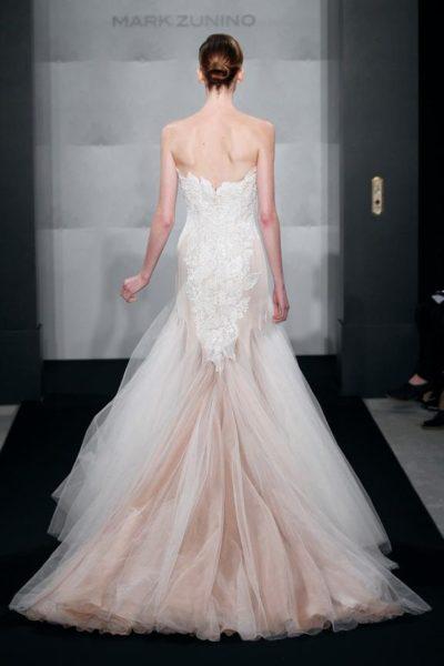Mark_Zunino_Kleinfeld_Fall_2013_BellaNaija_Bridal_Collection_Wedding_dresses_9-MZBF651